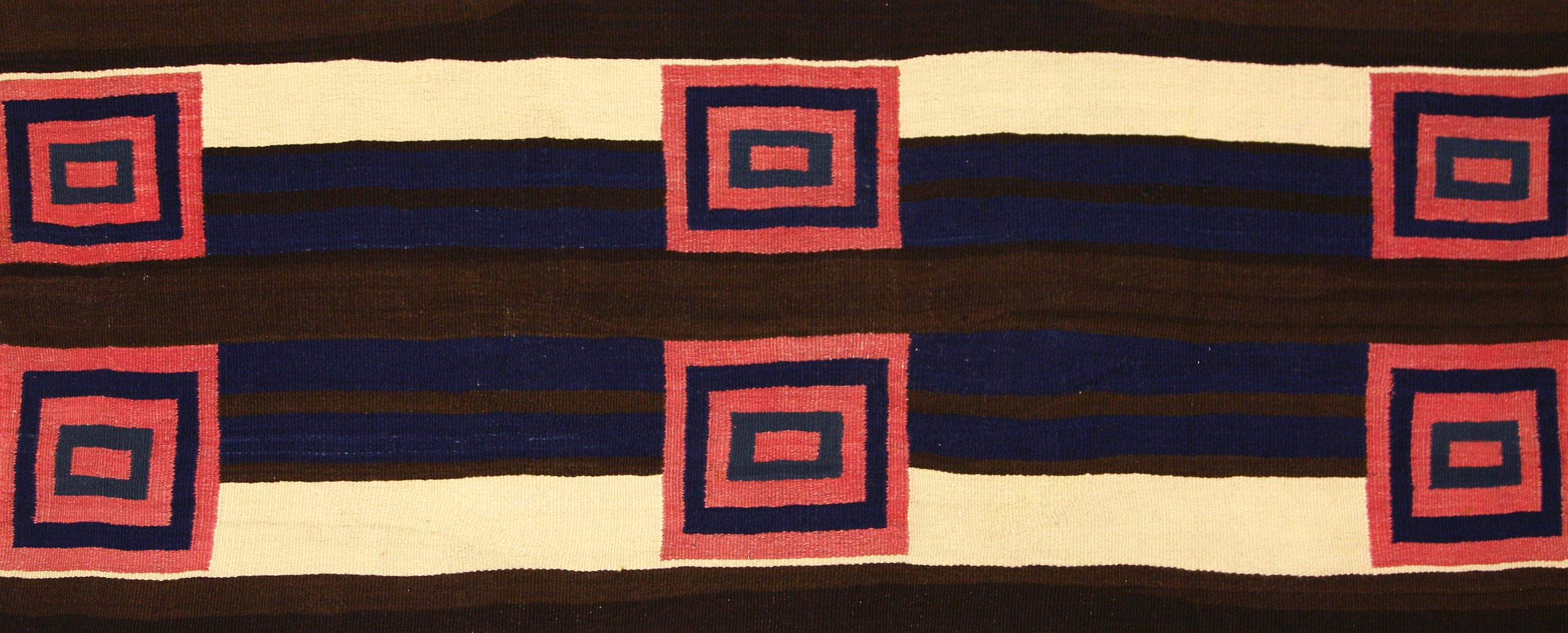 Articles on navajo chiefs blankets by navajo weaving expert dr articles on navajo chiefs blankets by navajo weaving expert dr sublette biocorpaavc Images
